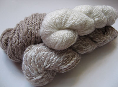 Cashmere Knitting Yarn : Cashmere Yarn Cashmere knitting yarn
