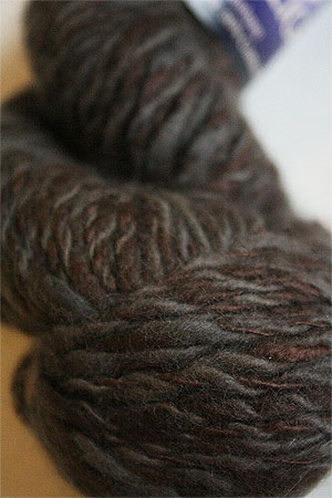 Jade Sapphire Moonlight Yarn in Crater