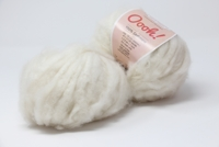 Jade Sapphire OOOH! Phantasm 01 (White)