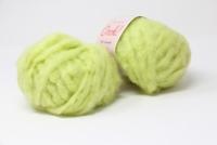 Jade Sapphire OOOH! Chartrish 07 (Lime)