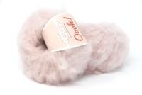 Jade Sapphire OOOH! Tinge 08 (Shell Pink)