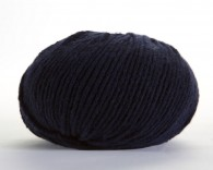 Jade Sapphire ReLuxe Recycled 100% Cashmere 05 Navy