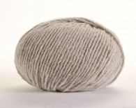 Jade Sapphire ReLuxe Recycled 100% Cashmere 06 Bone