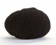 Jade Sapphire ReLuxe Recycled 100% Cashmere 08 Black