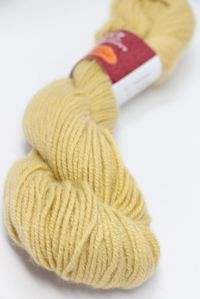 Jade Sapphire 4 Ply Cashmere DK Chamomile (90)