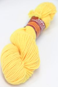 Jade Sapphire 4 Ply Cashmere DK Charlie Brown (143)