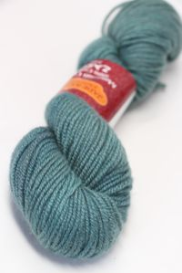 Jade Sapphire 4 Ply Cashmere DK