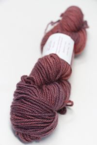 Jade Sapphire 4 Ply Cashmere DK Mulberry (95)
