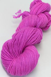 Jade Sapphire 6 Ply Zageo Periwinkle Pink (246)
