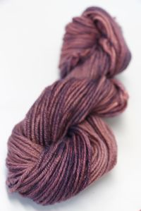 Jade Sapphire 4 Ply Cashmere DK Pink Granite (163)