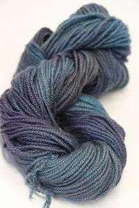 Jade Sapphire 4 Ply Cashmere DK Primordial (175)
