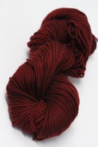 Jade Sapphire 4 Ply Cashmere DK Robe Royal (156)