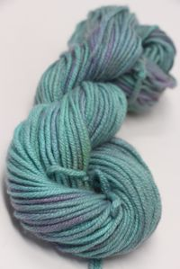 Jade Sapphire 4 Ply Cashmere DK Seaglass (158)