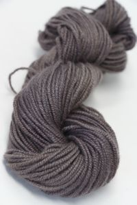 Jade Sapphire 4 Ply Cashmere DK Tea Leaves (97)