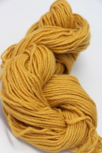 Jade Sapphire 4 Ply Cashmere DK Tuscan Sunset (69)