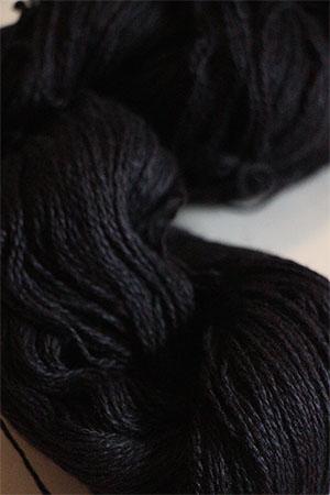 Jade Sapphire 2 Ply Cashmere Silk La Nuit (30)