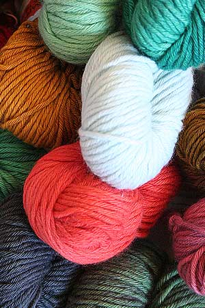 Daily Deal 3-25 Jade Sapphire Cashmere 6 Ply Worsted 30% off + Free Shipping!