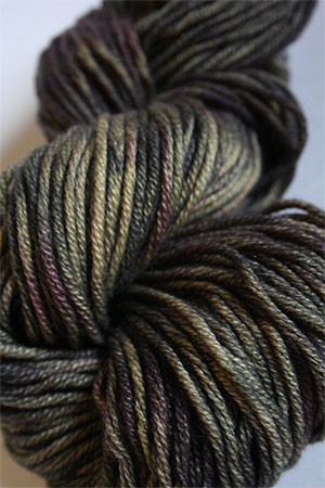 Jade Sapphire 8 Ply Cashmere Bulky 179 Wild Oats