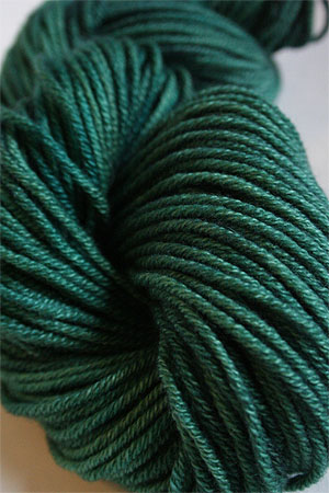 Jade Sapphire Cashmere 8 Ply Yarn im 178 Hook Up Green