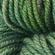 cashmere knitting yarn