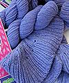 Jade Sapphire Cashmere Scarf Kits