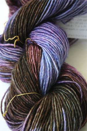 Tosh Merino DK234 Cathedral