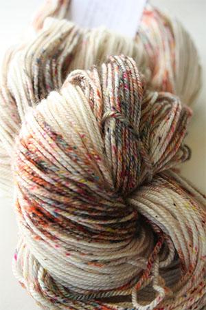 madelinetosh TOSH Vintage Yarn | 4-ply superwash merino in Modern ...