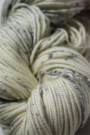Madelinetosh Chunky in Birch