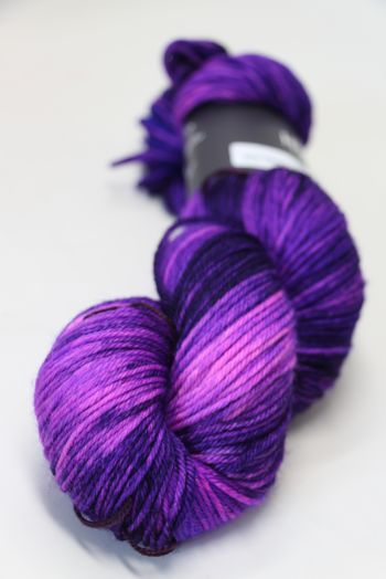 madeline tosh DK Heart Of Glass (429)