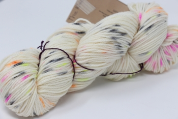 madeline tosh DK The Radness (353)