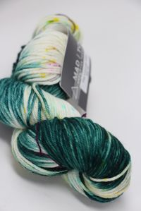 Tosh DK Yarn The Uncola (E)