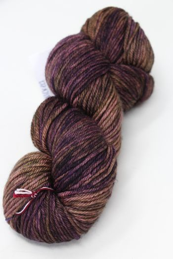 madeline tosh DK Wicked (228)