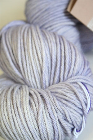 TOSH DK 4 ply merino yarn in Color Moonstone