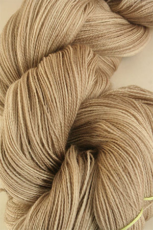 Tosh Merino Lace Yarn  - Antique Lace