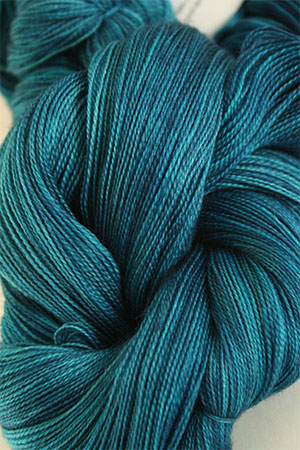 Tosh Merino Lace Yarn  - Baltic