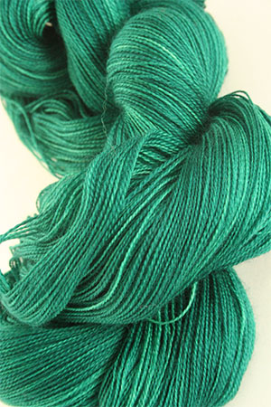 Tosh Merino Lace Yarn  - Laurel