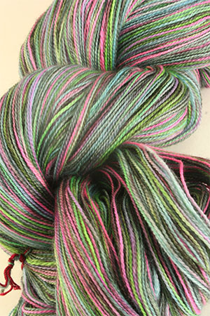 Tosh Merino Lace Yarn  - Magic