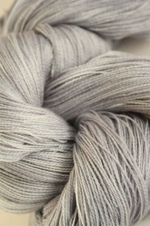 Tosh Merino Lace Yarn  - Moonstone