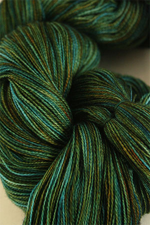 Tosh Merino Lace Yarn  - Shire