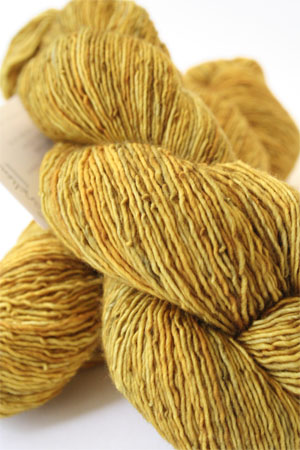 Tosh Merino Light 82 Rosewood