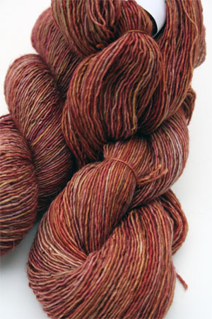 Tosh Merino Light 173 Amber Trinket