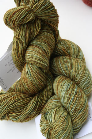 Tosh Merino Light 166 Filagree