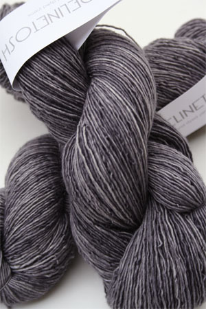 Tosh Merino Light 84 Tern