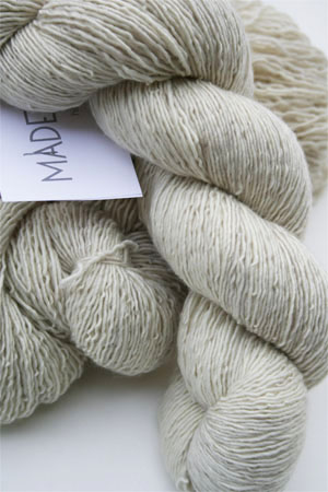 Tosh Merino Light 149 Antler