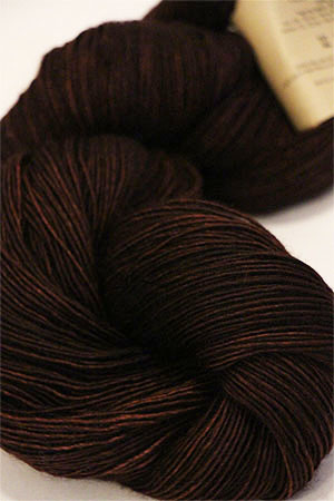 TOSH Tosh Merino LIGHT yarn in Oscuro (369)