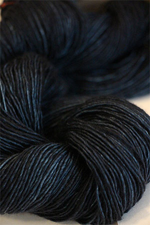 TOSH Tosh Merino LIGHT yarn in Dubrovnik (358)