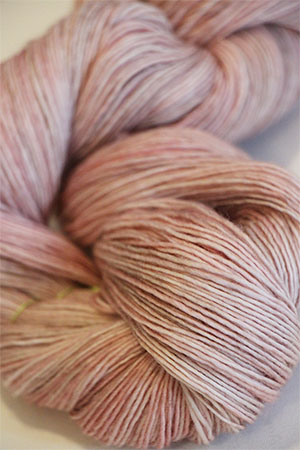 TOSH Tosh Merino LIGHT yarn in Scout (374)