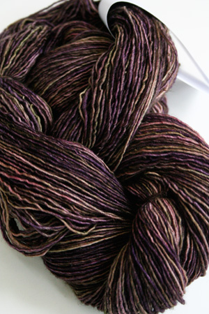 Tosh Merino Light 228 Wicked
