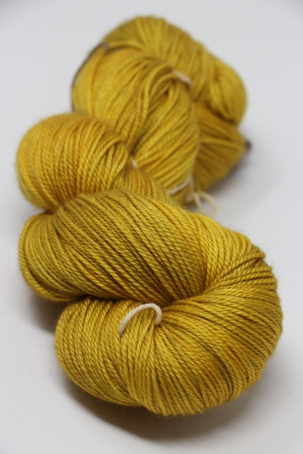 madeline tosh DK Candlewick (183)