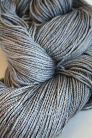TOSH pashmina yarn in Tern